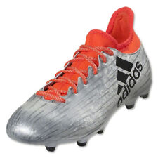 sports shoes 5b151 ed088 Youth Soccer Shoes  Cleats  eBay