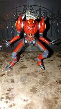 Marvel Legends Sp Dr BAF Spiderman Into the Spiderverse Complete Web Warriors