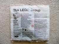 LEGO Ninjago - Rare - 11903 Brickmaster Ninjago - Fight the Power of the Snakes