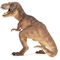 PAPO Dinosaurs T-Rex Collectable Figure NEW
