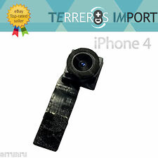 Camara Frontal para iPhone 4