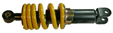 Rear monoshock to fit Honda MTX125 (1983-1984 drum front brake)  - new