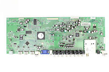 Vizio VP50HDTV20A Main Board 3850-0142-0150
