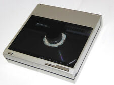 TECHNICS SL 10 Tangential Plattenspieler Quartz Turntable TOP