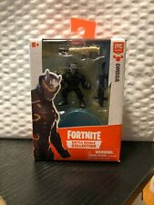 Fortnite Battle Royale Collection Figures New in Sealed Box