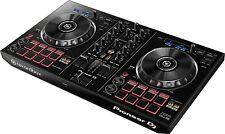 PIONEER DDJ-RB Dj Controller 2 canali + Rekordbox Remix Live Disco Club NEW