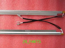 2pcs 19 inch wide dual lamps CCFL backlight with frame 425mm*7