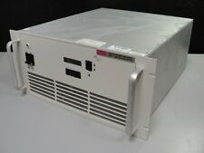 Ophir 5006 RF Amplifier: 200 to 500 MHz, 500W w/ Rear Panel Control Option RE