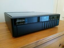 Meridian 500 CD Transport - Excellent Condition