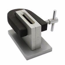 80 DWT regolabile Lingotto Stampo Filo Per Foglio Fare Gioielli Craft Strumento