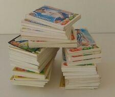 13805-LOTE DE 498 CROMOS LIGA 2011/12 ADRENALYN (VER DETALLE ANUNCIO)