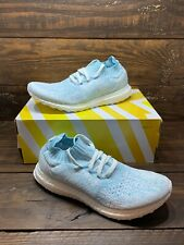 Adidas - Ultraboost Uncaged Parley - Men's Shoes - CP9686- NEW