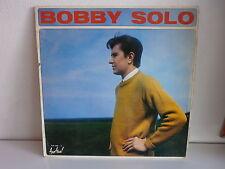 BOBBY SOLO S/T Una lacrima sul viso ... FLD 339