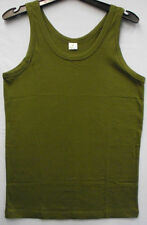 Unbranded Crew Neck Sleeveless Hoodies & Sweats for Men