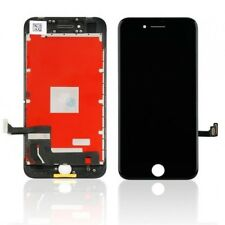 "For iPhone 8 4.7"" LCD Display Touch Screen Digitizer Replacement Assembly Black"