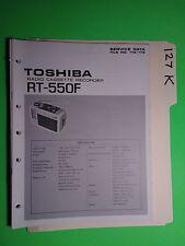 toshiba in vintage audio video ebay rh ebay com sg