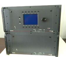 Extron Electronics Matrix 3200/6400 Sereis FPC-1000 Video & Audio Router