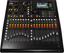 Behringer X32 PRODUCER X 32  Digital Mixer Mixing Console