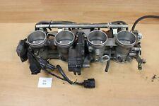 Kawasaki GTR1400 ZGT40A 07-09 Einspritzanlage 281-016
