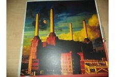 reel to reel tape Pink Floyd - Animals  2 track 7 1/2 ips