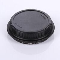 Leica M39 39mm Lens to Olympus/Panasonic Micro 4/3 M43 Adapter E-PL6 E-PM2 E-M1