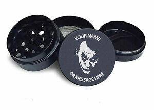 Personalised Grinder Joker