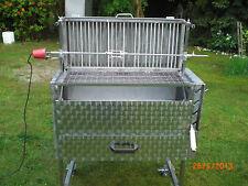 Bester Holzkohlegrill Gebraucht : Holzkohle grills günstig kaufen ebay