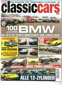 Classic Cars 1/16 BMW M3 + 2002 * Ford Mustang * Fiat Uno Turbo *