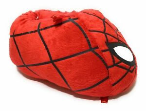 De Fonseca TEVERE I K591 Disney Marvel Spiderman Moppine Ciabatte Bimbo