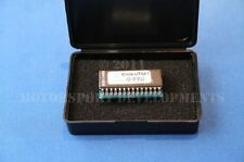Cosworth P8 340 + BHP Chip Para Bosch 803 Inyectores