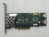 HP P410 512MB Smart Array SAS RAID Controller Card BBWC