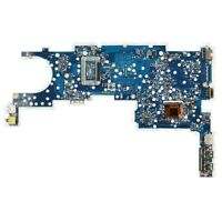 HP Motherboard with Intel QM77 chipset and Intel Core i5-3437U 727622-001