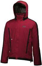 Helly Hansen Zip Hip Length Hooded Coats & Jackets for Men