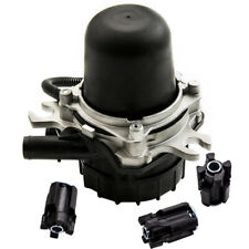 A.I.R SMOG AIR INJECTION PUMP SECONDARY For TOYOTA LEXUS Sequoia Tundra 4Runner