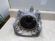 Yamaha 350 BW BIG WHEEL BW350 Used Engine Cylinder Head 1987 YB183