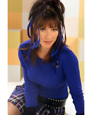Sagal, Katey [Married with Children] (7718) 8x10 Photo