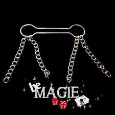 Menottes houdini - Houdini handcuffs - Tour de Magie