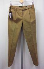 Hosengröße W29 Normalgröße Damen-Jeans mit geradem Bein