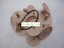 10piece NEW Philips / Marantz player CDM-9 CDM9 CDM9PRO gear with belt #Q1601 ZX