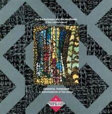 Wishful Thinking 0698458815521 by Propaganda CD