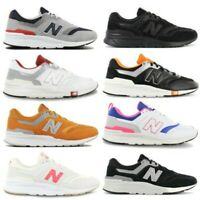 Nb new balance CM997 997 Hommes Sneaker Chaussures de Loisir Baskets Sport Neuf