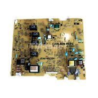 HP CW154-02370 BREAKER-110V DOWNSTREAM-CABINET SP