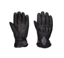 Harley-Davidson Motorrad-Handschuhe S