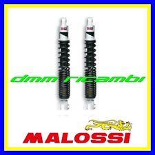 Ammortizzatori MALOSSI TWINS HONDA SH 300 07>08 posteriori SH300 2007 2008