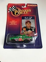 Winners Circle 1997 Stock Car Series Bobby Labonte #18 Interstate Diecast