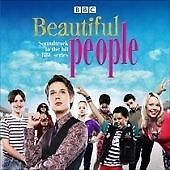 Soundtrack - Beautiful People (CD 2008)
