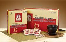 Cheong Kwan Jang Korean Red Ginseng Root Extract Tea 50 bags