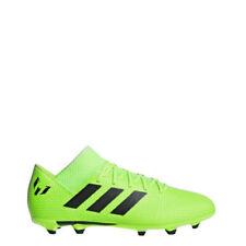 adidas Nemeziz Messi for Men for sale