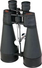 Celestron Skymaster 20 x 80 Binocolo Astronomia Osservazione #71018 (UK STOCK)
