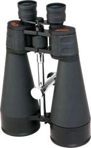 Celestron Skymaster 20 x 80 Astronomy Observation Binoculars #71018 (UK Stock)